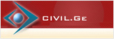 Civil.ge